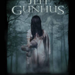 Book Review – Night Chill by Jeff Gunhus