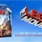 The LEGO Movie Giveaway! [ENDED]