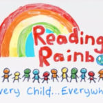 Make a Pledge to the Reading Rainbow Kickstarter Campaign!