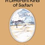 A Different Kind of Safari Book Blast & Giveaway!