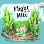 Flight of the Mite Book Blast & Giveaway!