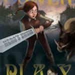 Hero's Sword Book Blast & Giveaway!