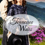 Coupon – Tennessee Waltz by Trana Mae Simmons available for $0.99