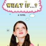 What If…? Book Blast & Giveaway!