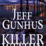 Book Review – Killer Within by Jeff Gunhus