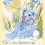 rp_Finding-Fuzzy-cover-NEW-680x1024.jpg