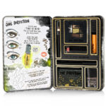 Win Autographed Makeup by ONE DIRECTION  [ENDED]
