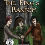 The Kings Ransom Book Blast and Giveaway!