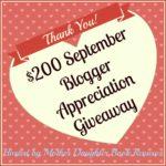 rp_200-September-Blogger-Appreciation-Giveaway-2014-1024x1024.jpg