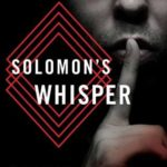 Solomon's Whisper by Sandra Bannan Review