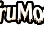 Get Spooky with TruMoo!