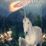 The Shadow of the Unicorn Book Blast & Giveaway