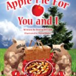 Apple Pie for You and I Book Blast & Giveaway