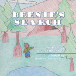 Beenie's Search Book Blast & Giveaway