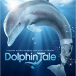 Movie Reivew – Dolphin Tale