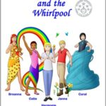 The Mystic Princess and the Whirlpool Book Blast & Giveaway