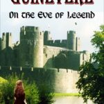 Guinevere: On the Eve of Legend Book Blast & Giveaway
