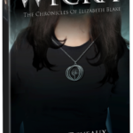 Wicka: The Chronicles of Elizabeth Blake Book Blast & Giveaway