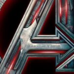 Avengers: Age of Ultron Trailer 2