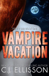 vampirevacation