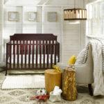 The Urbini Dream Nursery Instagram Contest