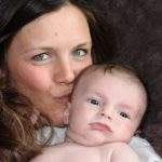 The Best Advice for New Moms Who are Feeling Overwhelmed