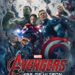 New Avengers: Age of Ultron Trailer Available!