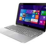 "Get Extreme Performance with the AMD FX APU – HP Envy TouchSmart 15.6"" Laptop"