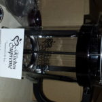 Product Review – French Press from Kitchen Supreme