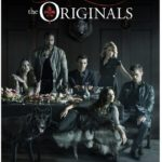 The Originals Season 2 Release Dates