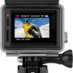 The GoPro HERO+LCD Launches at Best Buy