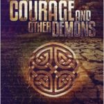 Book Review – Courage and Other Demons by Jill Daugherty