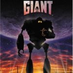 The Iron Giant is Returning to Theaters