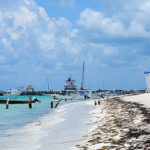 Tips and Tricks for Saving on Hotels in Puerto Morelos