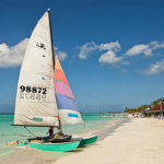 Top Attractions in Negril Every First-Time Visitor Should Know About