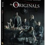 TV Review – The Originals: The Complete Second Season