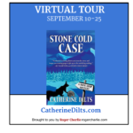 Stone Cold Case Virtual Tour