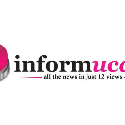Informucate.com