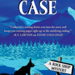 Book Review – Stone Cold Case by Catherine Dilts