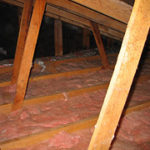 Is Your Home Well Insulated?