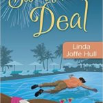 Book Review – Sweetheart Deal by Linda Joffe Hull