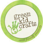 BHGG 2015 – Green Kid Crafts Giveaway