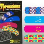 TxTpressions