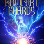 Book Review – The Rampart Guards