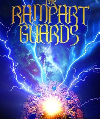The Rampart Guards