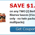 Coupons – $5 OPTI-FREE Solution Twin Pack + More