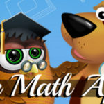 Product Review – Math Games: Singapore Math App
