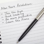 Forget the New Year, Here's How to Plan Resolutions All Year Long