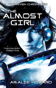 AlmostGirl_cover
