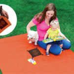 COUPON – $5 OFF the Monkey Mat